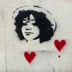Paris - Street Art