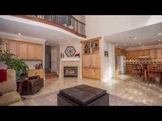 Newbury Park View Home For Sale by Jeffrey Diamond Realtor Sandy Pearce ...