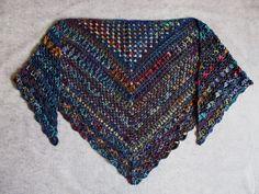 Schmuck Design, Blanket, Crochet, Unique Bags, Hot Pink Fashion, Shawl, Killed In Action, Scarves, Ganchillo