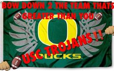 Just throwing out a little LOVE to my alma mater Who's still alive for a possible berth to the Rose Bowl: The #USC #Trojans!!  #usctrojans #trojannation  #trojanfootball2015 #uscvsoregon2015 #oregonsucks #rosebowlbound
