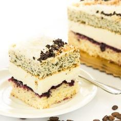 Nasze wypieki Tiramisu, Cake Recipes, Food And Drink, Favorite Recipes, Baking, Ethnic Recipes, Pastries, Easy Cake Recipes, Bakken
