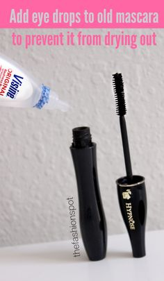 21 beauty and #makeup tips every girl should know #makeup
