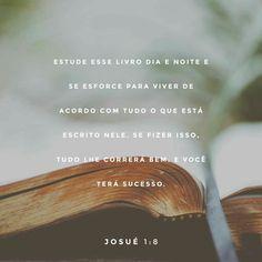 http://bible.com/211/jos.1.8.NTLH