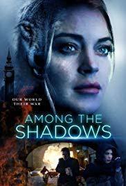 Nonton Film Bioskop Among the Shadows (2019) Sub Indo | Download