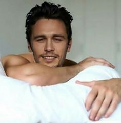 James Franco is so sexy Tom Franco, James And Dave Franco, Ryan Reynolds, Franco Brothers, Boudoir, Marlon Teixeira, Scott Eastwood, Actor James, Hommes Sexy