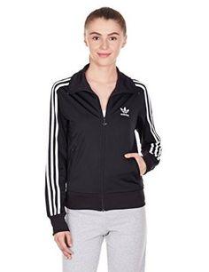 8f4f34403192 adidas Originals Firebird Track Top Damen, Bitte Größe wählen 30   Amazon.de  Sport   Freizeit