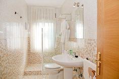 www.apartamentosgozon.com · info@apartamentosgozon.com · M. (+34) 609 731 344 ·…