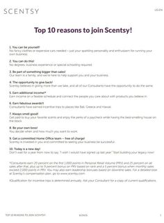 92 best join my scentsy team images on pinterest join scentsy and