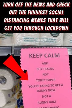 #Turn #Off #News #Check #Out #Funniest #Social #Distancing #Memes #Through #Lockdown Modern Lunch Boxes, Hair Spa At Home, Wine Barrel Coffee Table, Virtual Reality Education, Small Dressing Table, Best Knife Sharpener, House Essentials, Cute Christmas Outfits, Cute Couple Poses