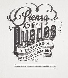 diseño grafico barcelona, logo, elite gourmet, logo para empresa, logo para…