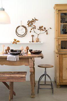 wohnen, einrichten, dekoration, deko, blumen, essen, rezepte, lifestyle, inspiration, ideen, wunderschön-gemacht, fotos, ideen, interieur, accessoires
