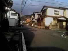 2012.3 yugawara