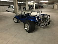 1972 Volkswagen Other VW Manx clone Dune Buggy manx clone VW Vw Beach, Beach Buggy, Manx Dune Buggy, Quad, Sand Rail, Car Volkswagen, Vw Beetles, Beetle Bug, Hot Cars