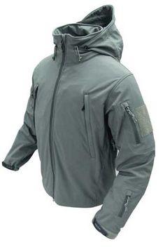 Condor Summit Zero Lightweight Multicam Soft Shell Jacket – Barre Army/Navy Store Online Store