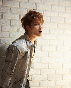 "[PICS] 110212 Kim Jaejoong's ""NO.X"" Album Recording and Jacket Photo + ""Love You More"" MV Making"
