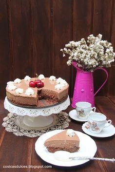 http://cosicasdulces.blogspot.mx/2012/06/suprema-al-chocolate.html