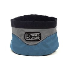 $7.17-$5.55 Portable food and water bag make this productD perfect for any adventure. Drawstring closure keeps contents securely inside with no spills.