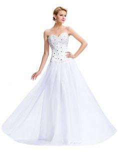 b6c5495aa15 Evening Dresses. Prom Dresses 2016Mermaid Prom DressesHomecoming Dresses  LongPlus Size ...