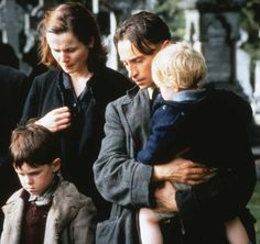 Best Irish Movies To Watch On St Patricks Day 2018 Spend St. Patrick's Day catching up on Ireland's finest films. Angela's Ashes, Irish Movies, Period Drama Movies, Sherman Alexie, Irish Eyes Are Smiling, Robert Carlyle, Memoirs, St Patricks Day, Have Time