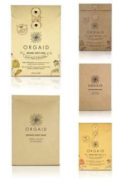 Quality clean cosmetics, made in Canada from organic botanicals and mineral pigments. Christmas Gift Guide, Christmas Gifts, Just So You Know, Sheet Mask, Clean Beauty, Natural Skin Care, About Me Blog, Organic, Natural Products
