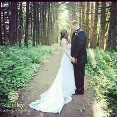 my future wedding in Interstate State Park Woodsy Wedding, Our Wedding, Dream Wedding, Wedding Ideas, Galaxy Tattoos, State Parks, Getting Married, Future, Random