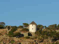 Fotografía: Laura Varela Santorini, Mykonos, Madrid, Spain, Greek Isles, Athens, Cruise, Temple, Greece