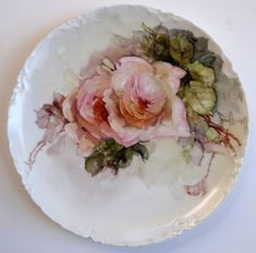 Image result for barbara bougher porcelain artist
