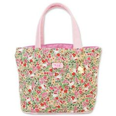 b7a062d10 17 Best hello kitty purses images in 2014 | Hello kitty purse ...