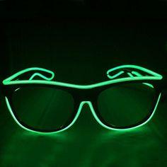 b75909af500 62 Best Goggles   Eyewear for Burning Man images