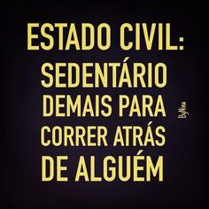 #piadas #humor