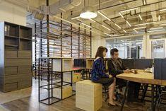 bbdo-office-design-16