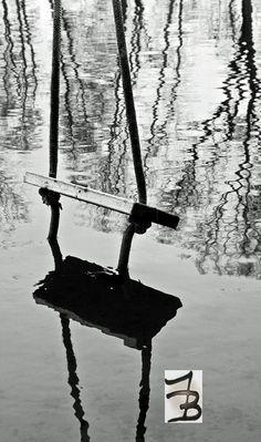 IMG_8758a.jpg The Swing