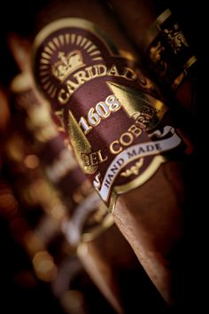 125 Best Cigar Bands Images Cigars Cigar Band Cigar Art