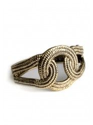 Dreamweaver Bracelet  $12.00, everyone should add this to the collection!