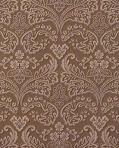 243-tapete-755-25.jpg (1300×1625)