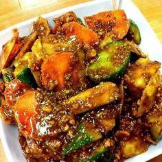 20 indonesian food you should eat before you die. Indonesian Desserts, Indonesian Cuisine, Indonesian Recipes, Indonesian Food Traditional, Asian Recipes, Mexican Food Recipes, Healthy Recipes, Ethnic Recipes, Healthy Food