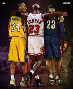 "$7.99 AUD - 266 Kobe Bryant - La Lakers Nba Mvp Basketball Last Shoot 14""X17"" Poster #ebay #Collectibles"