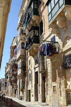 Valletta,Malta. http://www.maltadirect.com/maltacityvalletta