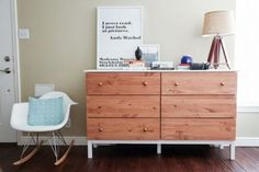Best ikea images diy ideas for home home ikea furniture