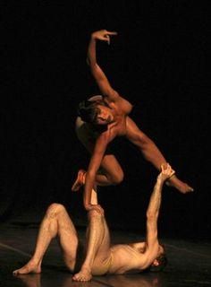 dance-models-nude-student-shyla-stylez