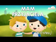 Child Day, The Creator, Children, Fitness, Youtube, Character, Speech Language Therapy, Songs, Young Children
