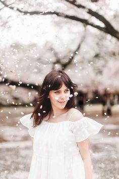 Sakura - WishWishWis