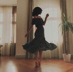 bruwho:Maria Lorionova http://ift.tt/2ij2Ija