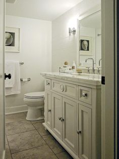 Google Image Result for http://i00.i.aliimg.com/photo/v0/104817914/Bath_Vanity_White_cabinet.jpg