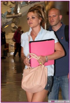 It looks like Easter vacation is over for Britney Spears. The singer, who went back home to Kentwood, Louisiana to celebrate Easter Easter Vacation, Vacation Is Over, Web Design, Graphic Design, Free Youtube, Goods And Services, Software Development, Health Problems, Book Publishing