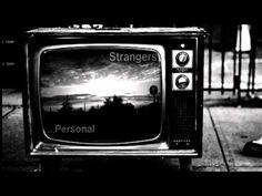 estrenos de cine 2014 trailers en español ➡⬇ http://viralusa20.com/estrenos-de-cine-2014-trailers-en-espanol/ #newadsense20
