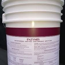 Septic System Chemicals Aren't Always Harmful But It Is Up To You Which Cleaning Agent To Use. It Is Learnt That People Determine Strength Of A Cleaner From Its Ability To Give Results. A Strong Cleaner Will Give Quick Results But It Will Be Prove To Be Very Expensive In The Long Run.Visit Here:-https://goo.gl/lTIow8