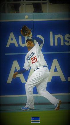 Los Angeles Dodgers, Mlb, Baseball Cards, Sports, Style, Hs Sports, Swag, Dodgers Baseball, Sport