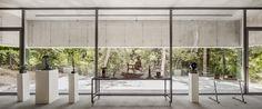 Garcés-De Seta-Bonet, estudio para el pintor Eduardo Arranz-Bravo - Arquitectura Viva · Revistas de Arquitectura