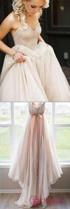 This is my favourite design by far #weddingdress #weddingideas